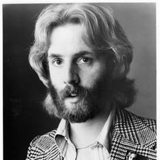 Andrew Gold - 1976