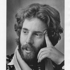 1978 Press Photo