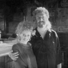 Andrew Gold and Janis