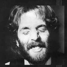 Andrew Gold Elf Face