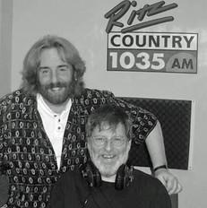Country Radio UK