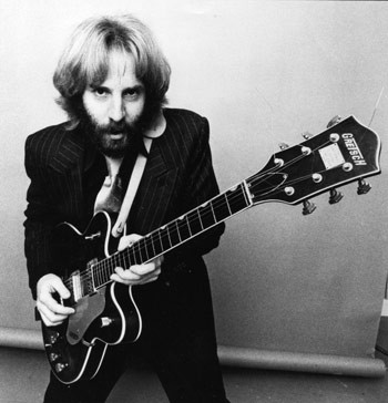 Promotional Photo of Andrew Gold