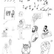 Lots o' Doodles.jpg