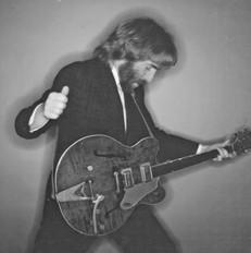 Promo Photo 1970