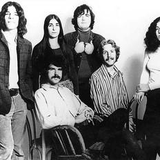 Bryndle 1970