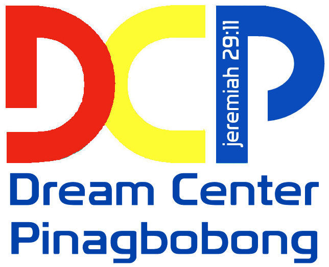 dcp logo2.jpg