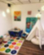 Child psychology, pediatric psychology, paediatric psychology, psicologo de niños