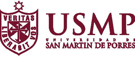 Universidad San Martin de Porres