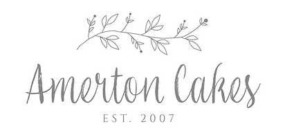 AMERTON CAKES GREY-01_edited.png