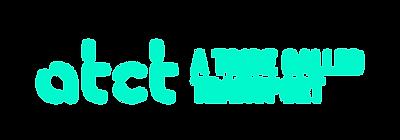 ATCT-Logofiles-Baseline-RGB-BLUE.png