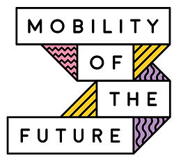 Mobility of The Future