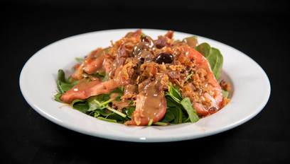 spinach bacon salad.jpg