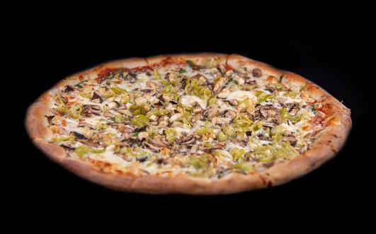 vegitariana II pizza.jpg