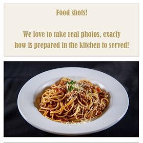 food shots.jpg