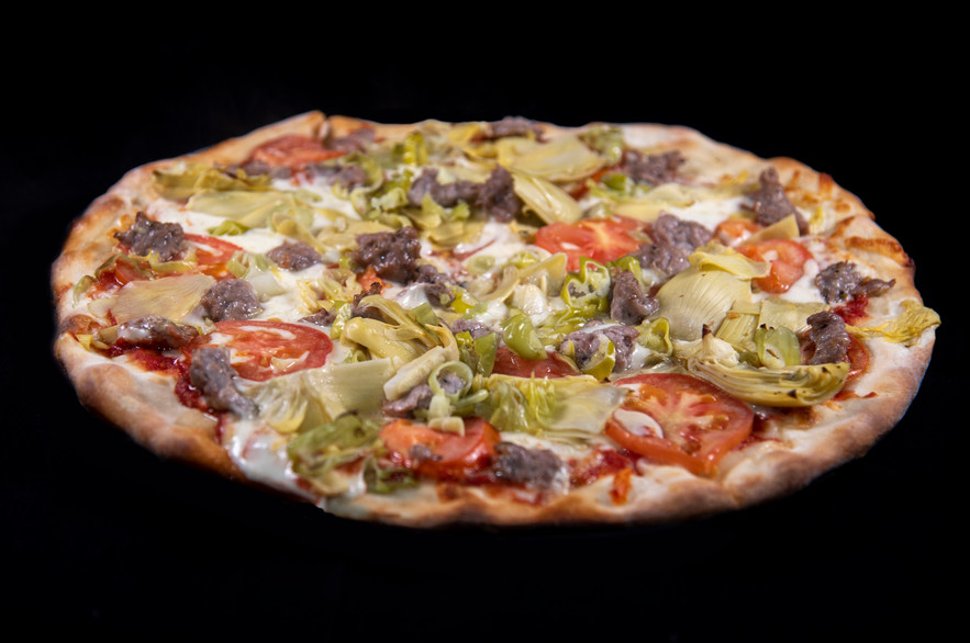 iItalian pizza.jpg