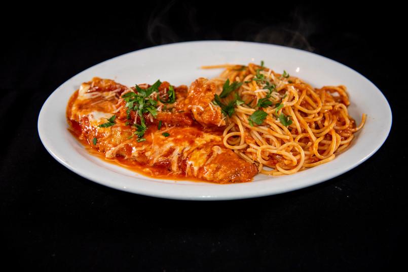 parmigiana and spaguetti.jpg