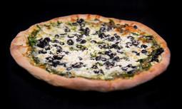 greco pizza.jpg