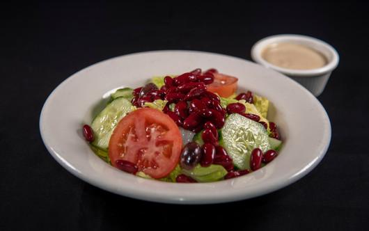 house salad 3.jpg