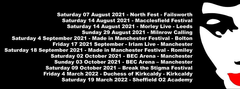 Tour2020.jpg