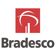 Bradesco.png