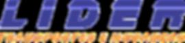Lider Logo.png