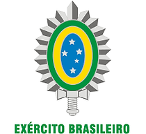 Exercito.png