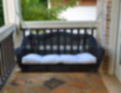 portside-porch-swing.jpg