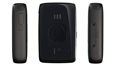 911-Responder-3G-detail.jpg
