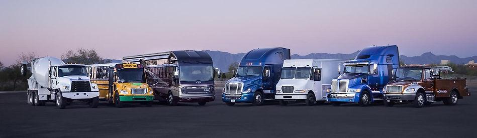 trucks all.jpg