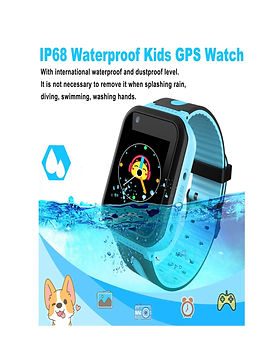 WATER PROOF  WATCH.jpg