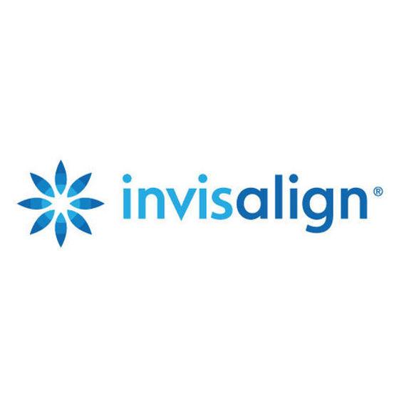 invisalign-logo3.jpg