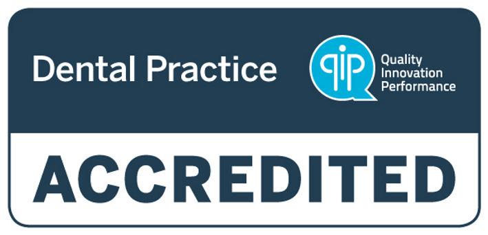 QIP - DEN Accredited Symbol - JPEG_edite