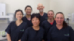 Staff2018.JPG