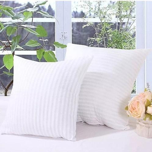 "20"" x 20"" (50cmx50cm) Pillow Inserts"