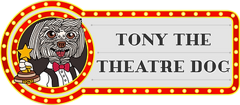 Logo Tony the Theatre Dog 2018.png