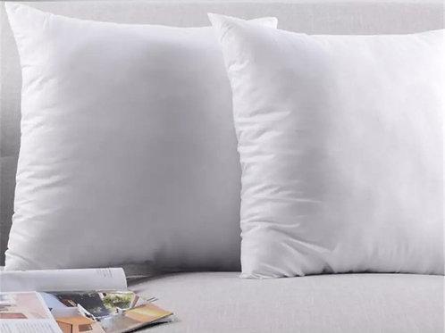 "18"" x 18"" (45cmx45cm) Pillow Inserts"