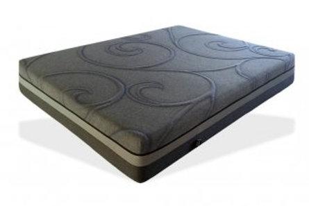 Luxury Gel Memory Foam Mattress