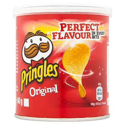 Pringles Original Small
