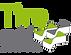 Logo Tiregrid.png