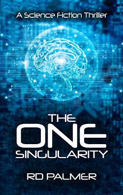 The One Singularity.jpg