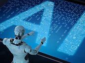 robot on AI.png