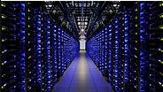 Data Bank.png
