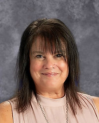 Tammy porter administrative assistant genesis christian school.jpg
