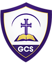 GCSshield.png