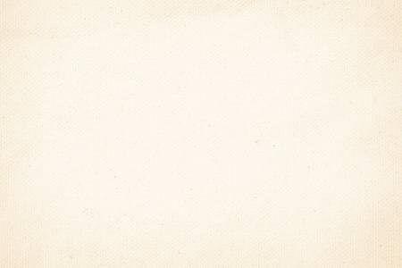 112652719-cream-vintage-abstract-hessian