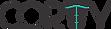 Logo_Bold_V1.png