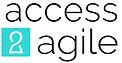 a2a-Logo.png