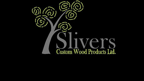 slivers+logo+black.jpg