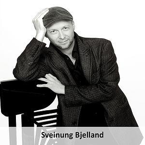 sveinung_bjelland_800x800.jpg