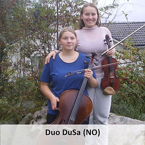 duo_dusa_800x800.jpg